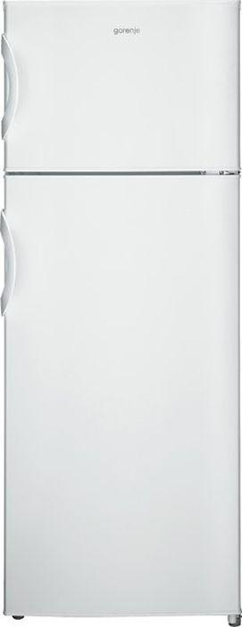Холодильник Gorenje RF4141ANW, двухкамерный, белый Gorenje