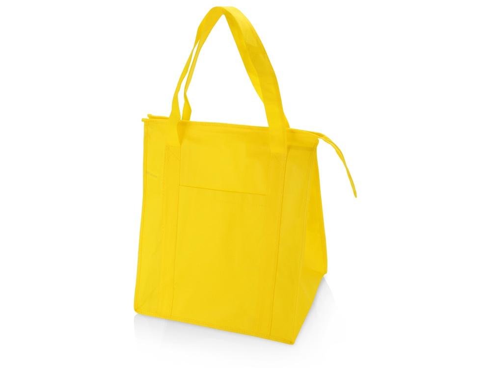 Сумка хозяйственная Дерево Счастья Сумка хозяйственная ART-DSBAG13, ART-DSBAG13_желтый, желтыйART-DSBAG13_желтыйПрочная и надежная сумка на молнии придет вам на помощь во время походов по магазинам с лучшими подругами. При необходимости сумка может быть компактно сложена. Высота ручек 23,5 см.