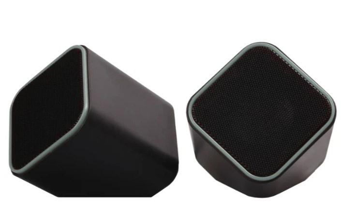 Беспроводная акустика SmartBuy SBA-2570, 345656332, черно-серый brand new original adda ab07005hx07kb00 dc5v 0 40a qat10 notebook fan