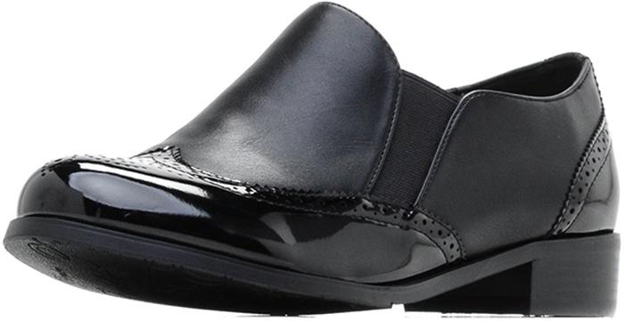 Туфли Zenden туфли markos туфли закрытые
