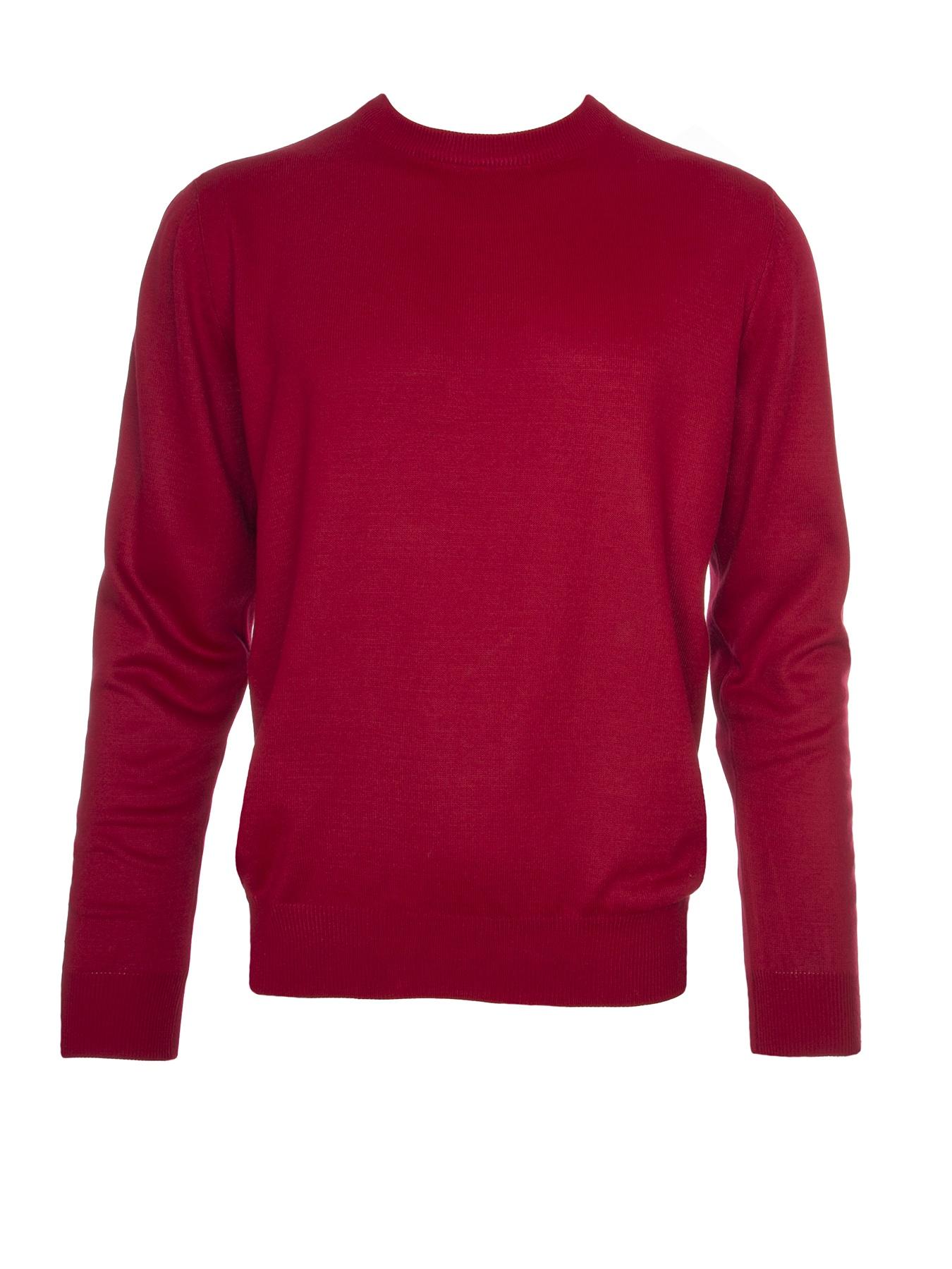 Джемпер Rabsido джемпер мужской mustang cable knit jumper цвет темно сиий 1006947 5334 размер l 50 52