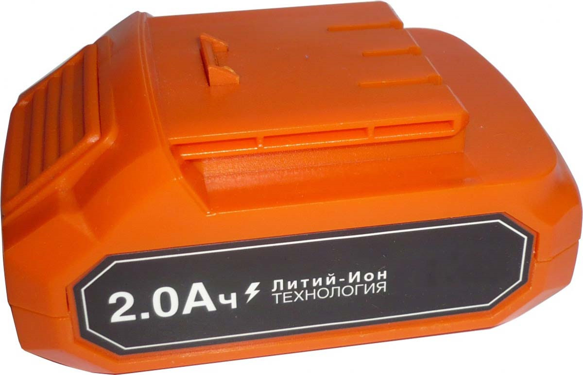 Батарея для электроинструмента Спец САБ-14,4Л, ZP 1204.1.16