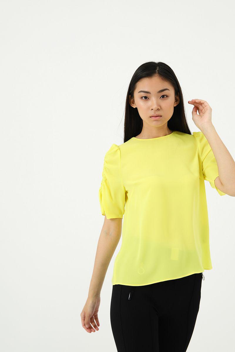 Блузка LIME блузка lime