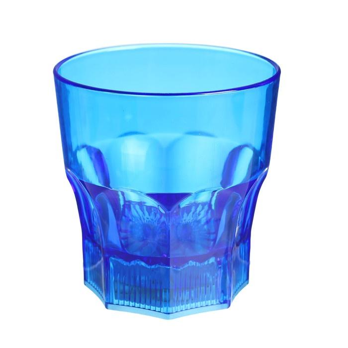 цена на Бокал MARKETHOT Светящийся бокал для виски, Z04825