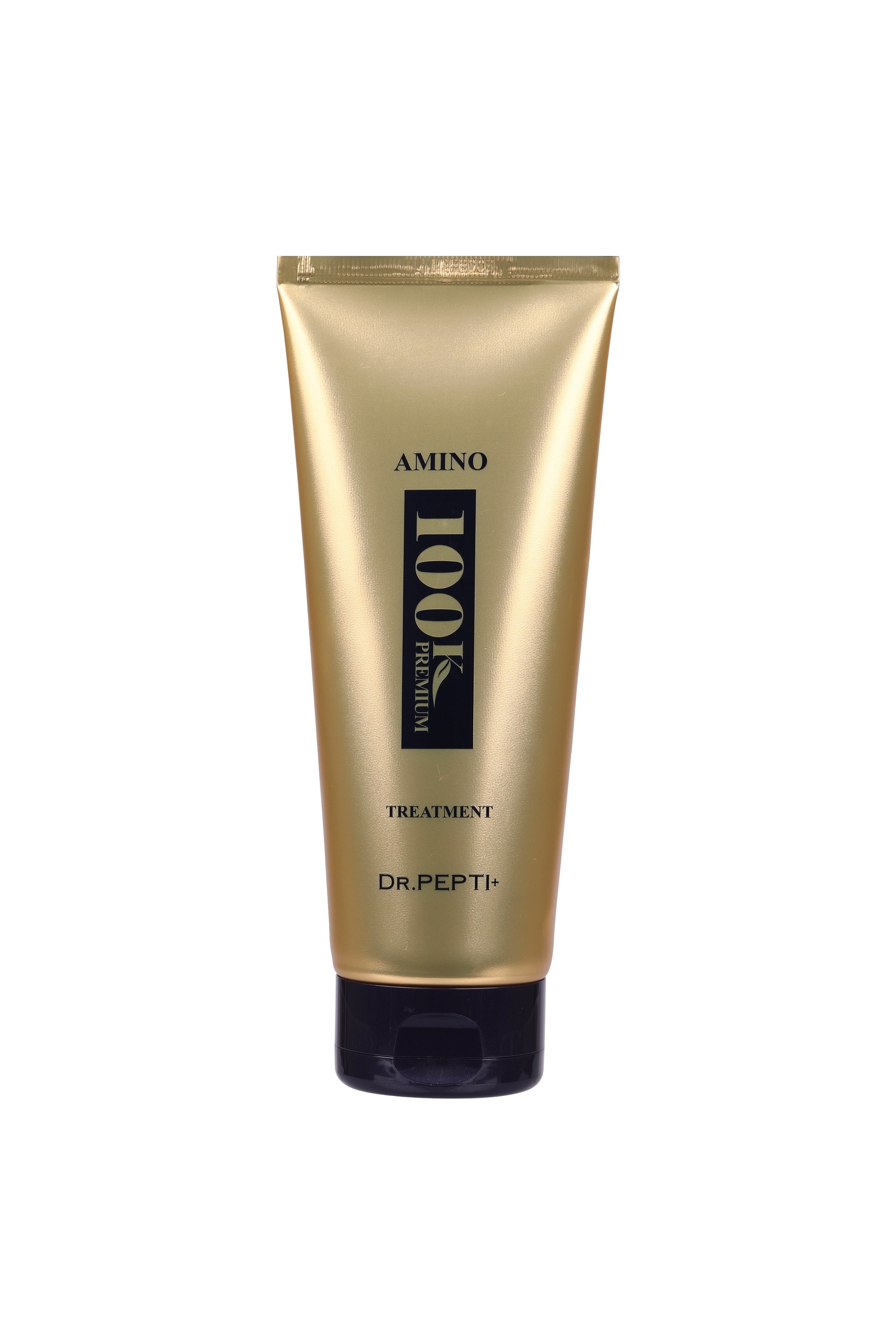 Бальзам для волос Dr. Pepti+ AMINO 100K PREMIUM TREATMENT