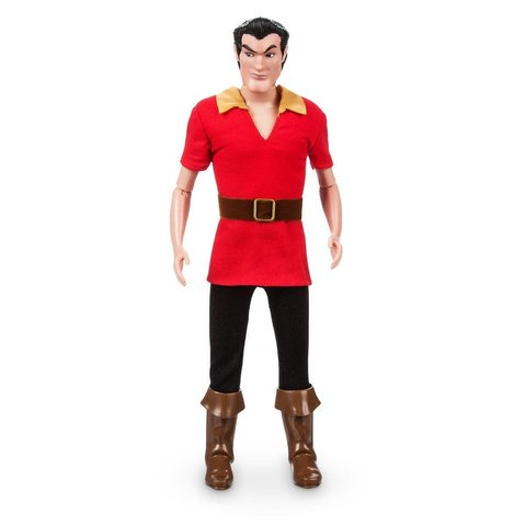 Кукла Disney Гастон Дисней цена