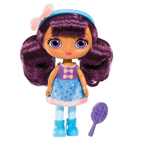 Кукла Spin Master Little Charmers Lavender игрушка little charmers кукла