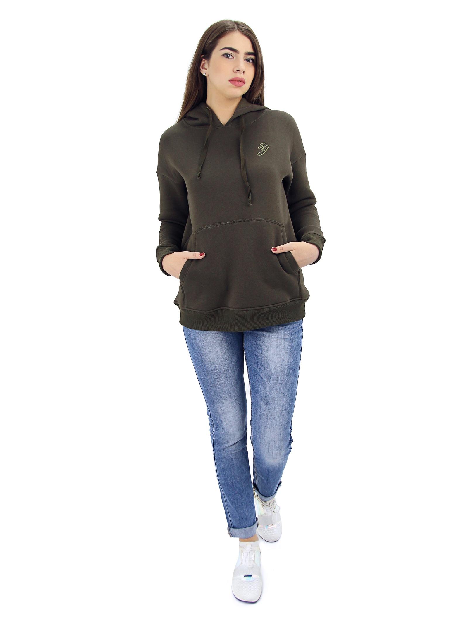 Джинсы VIORA JEANS женские джинсы fanqin jeans bootcut 031
