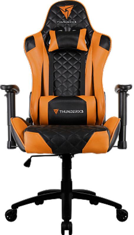 Кресло игровое ThunderX3 TGC12
