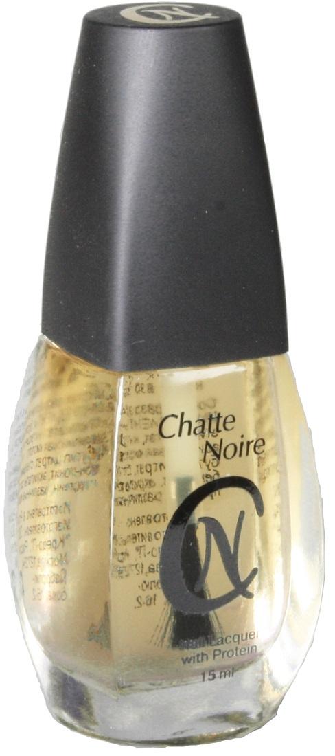 Топовое покрытие Chatte Noire TOP COAT mavala barrier base coat защитное покрытие barrier base coat защитное покрытие