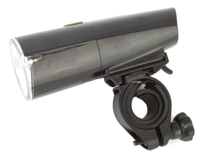 Фонарь на ниппель JING YI JY-7000, RJGFJY700001, черный фонарь на ниппель stels jy 505b