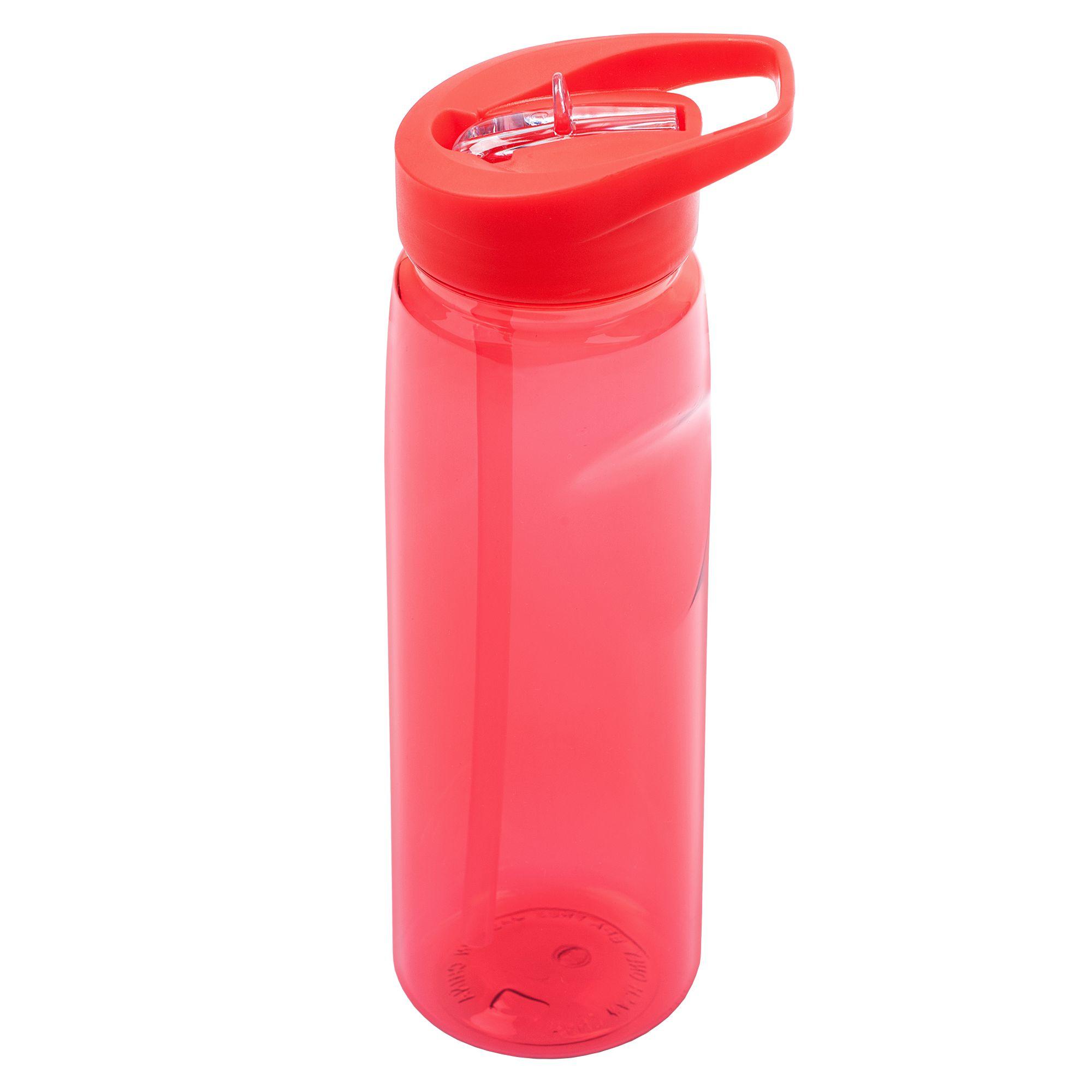 Бутылка Дерево Счастья Sport, красный цена