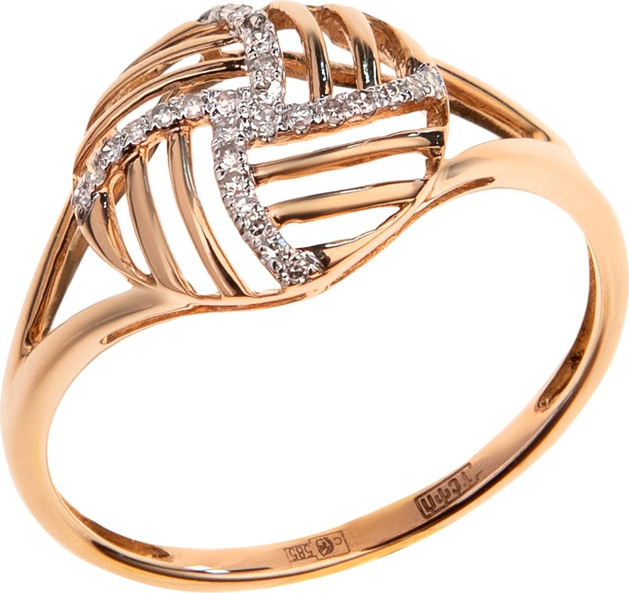 Кольцо Акцент Бриллиант, золото 585, бриллиант, 17, ЦБ000007708Золото красное12 Бр. кр.17 2/2 0,037 ct, 16 Бр. кр.17 2/2 0,033 ct • Не замеряйте замерзшие пальцы, в этот момент их размер отличается от обычного. Для точного определения размера, замеряйте ваш палец в конце дня, когда его размер является наибольшим. • Определите, размер какого пальца вам необходимо узнать. Помолвочные и обручальные кольца принято носить на безымянном пальце правой руки. • Если вам подходят два размера, стоит выбрать больший. • Если сустав шире самого пальца – измеряйте диаметр сустава. • Если вы хотите приобрести кольцо с ободком шире 4 мм, его размер должен быть примерно на полразмера больше обычного.