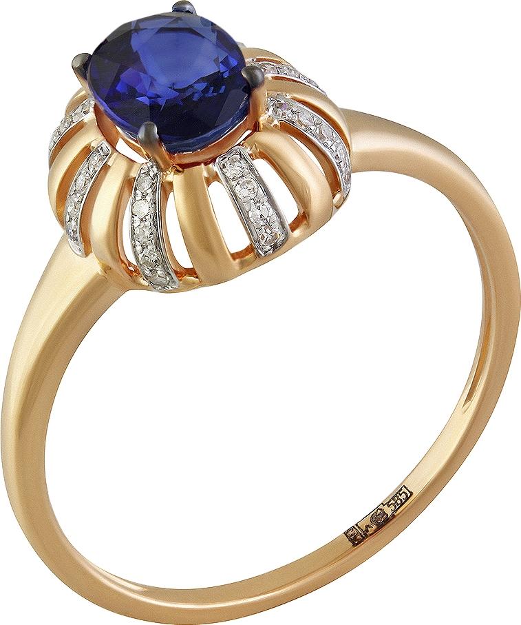 Кольцо Акцент Бриллиант, золото 585, бриллиант, сапфир, 17,5, ЦБ000007525Золото красное1 Сапфир диф ов. 0,830 ct, 36 Бр. кр.17 2/2 0,088 ct • Не замеряйте замерзшие пальцы, в этот момент их размер отличается от обычного. Для точного определения размера, замеряйте ваш палец в конце дня, когда его размер является наибольшим. • Определите, размер какого пальца вам необходимо узнать. Помолвочные и обручальные кольца принято носить на безымянном пальце правой руки. • Если вам подходят два размера, стоит выбрать больший. • Если сустав шире самого пальца – измеряйте диаметр сустава. • Если вы хотите приобрести кольцо с ободком шире 4 мм, его размер должен быть примерно на полразмера больше обычного.