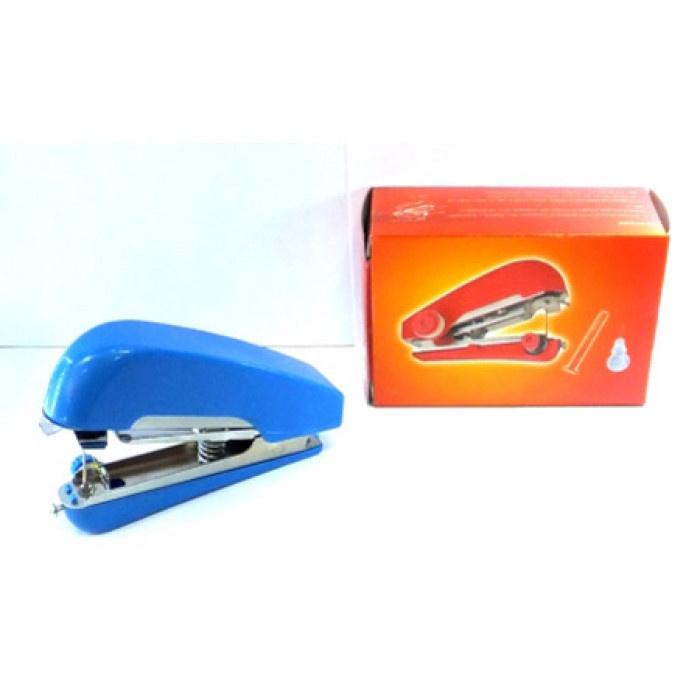 Швейная машина MARKETHOT Z01462, Z01462, белый, красный, синий MARKETHOT