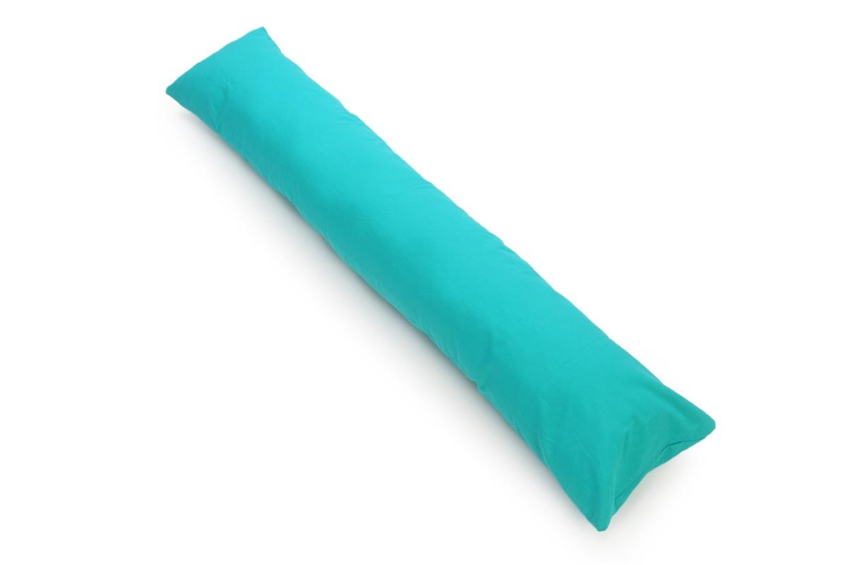 Подушка для кормящих и беременных Sonvol I-170, I-170/Зелёная, зеленый