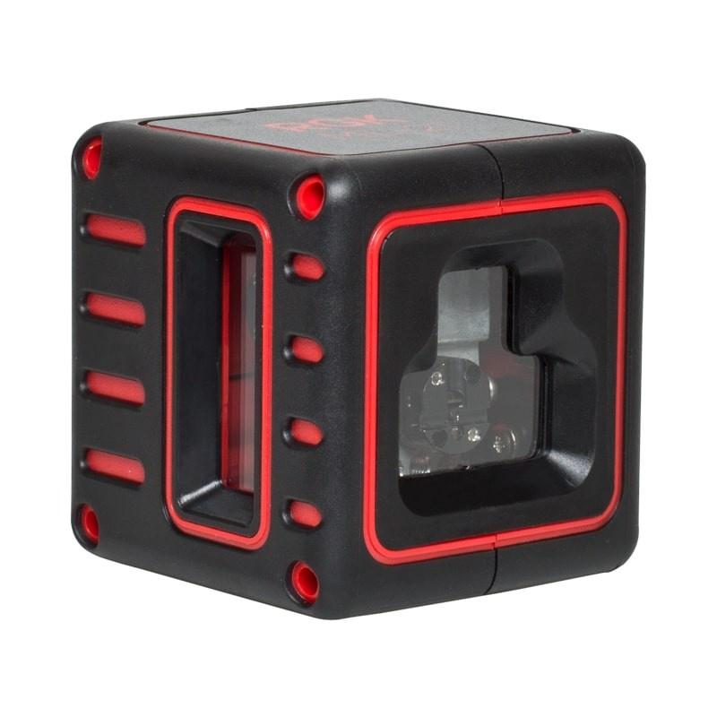 Лазерный построитель плоскостей RGK ML-21 4610011871788