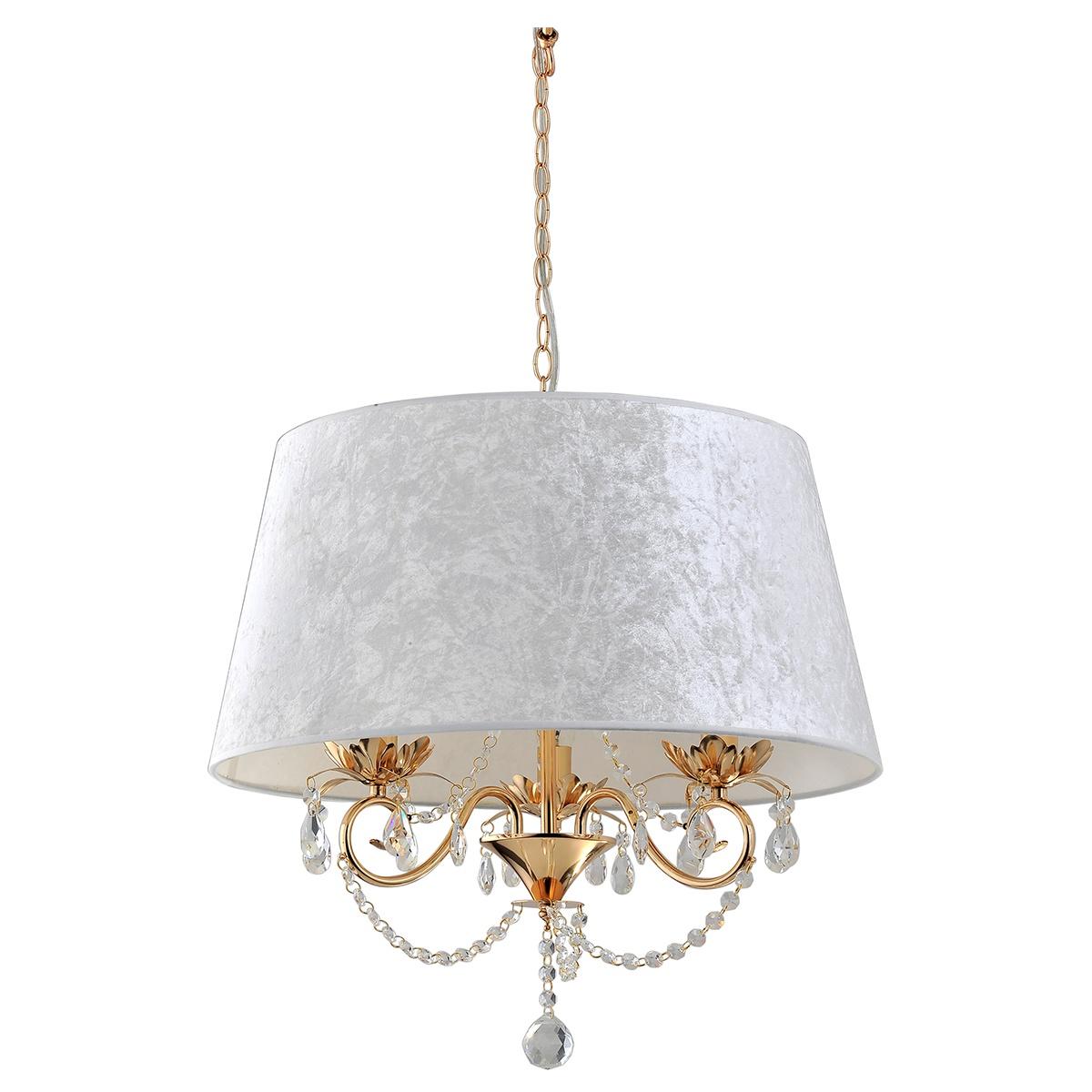Потолочный светильник Collezioni Alva цены онлайн