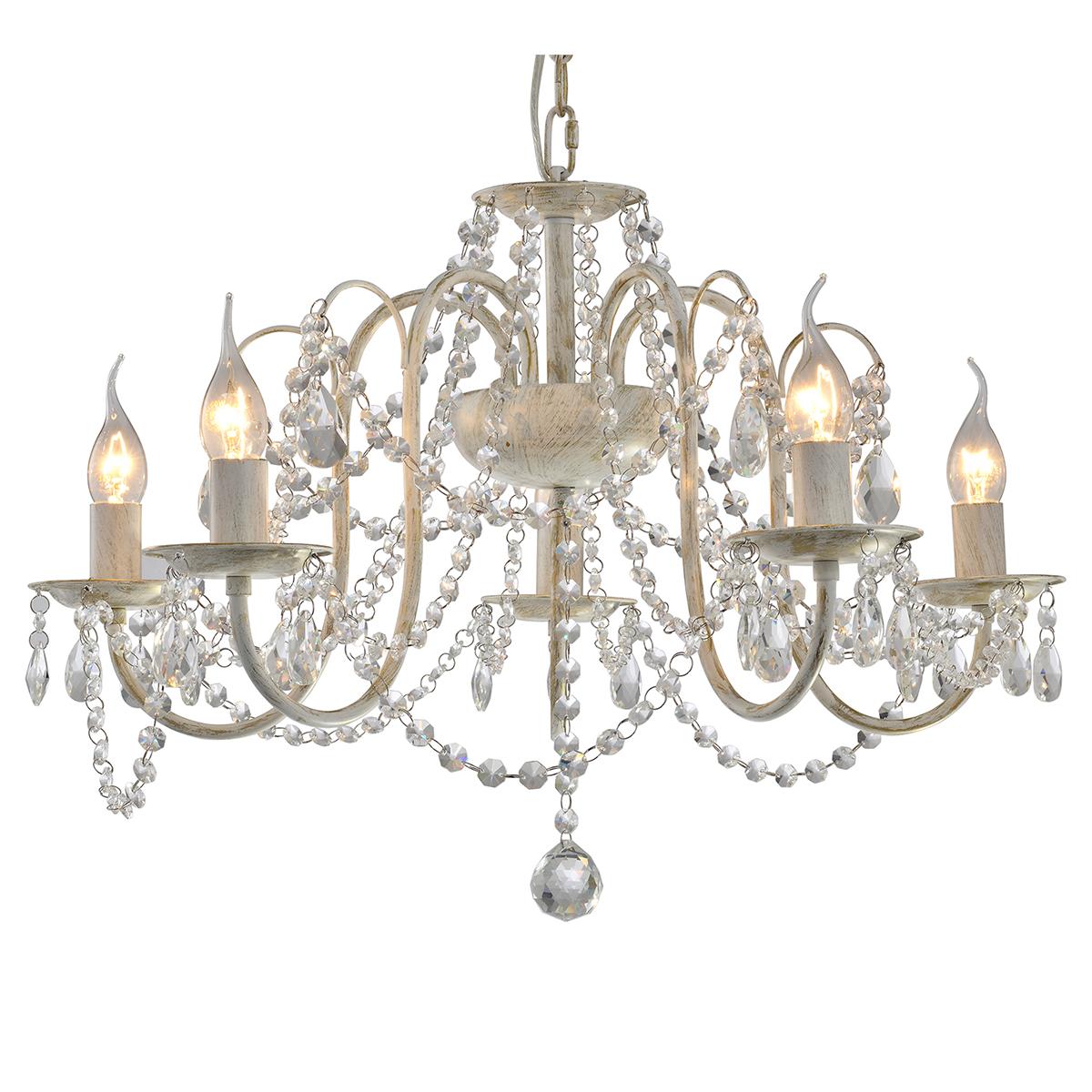 Потолочный светильник Collezioni Debora цены онлайн