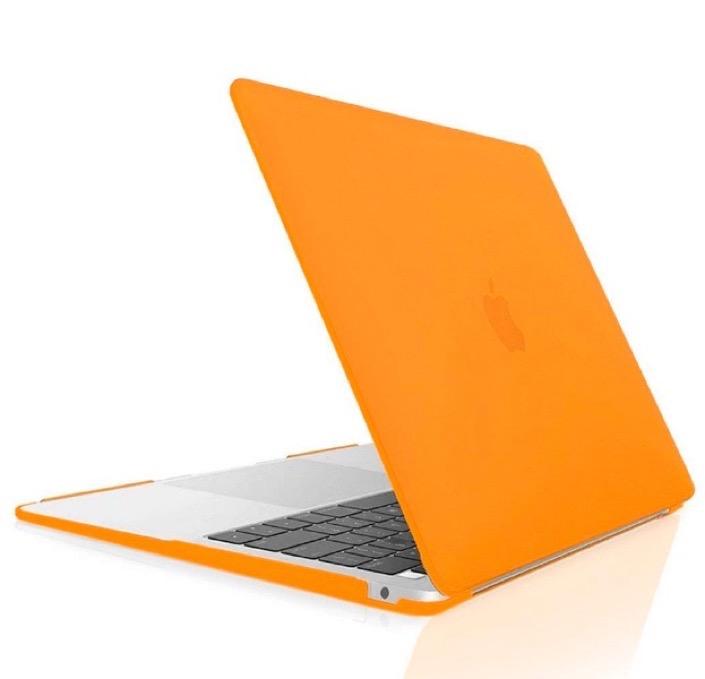 Чехол для ноутбука Gurdini Чехол для Macbook Air 13
