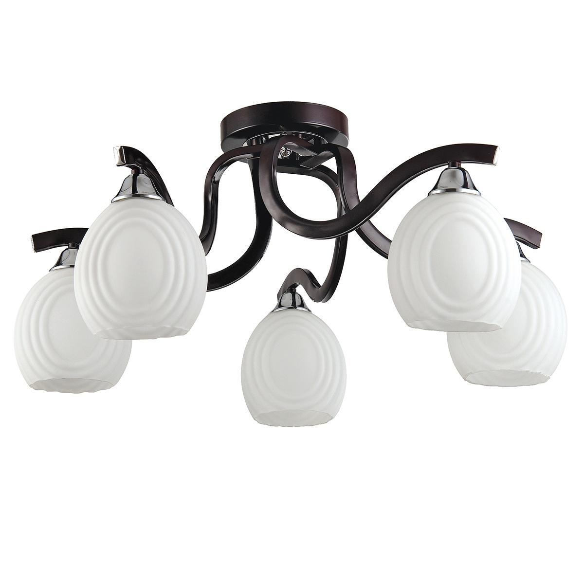 Потолочный светильник Toscom Trum потолочная люстра toscom teresa tc 133 506