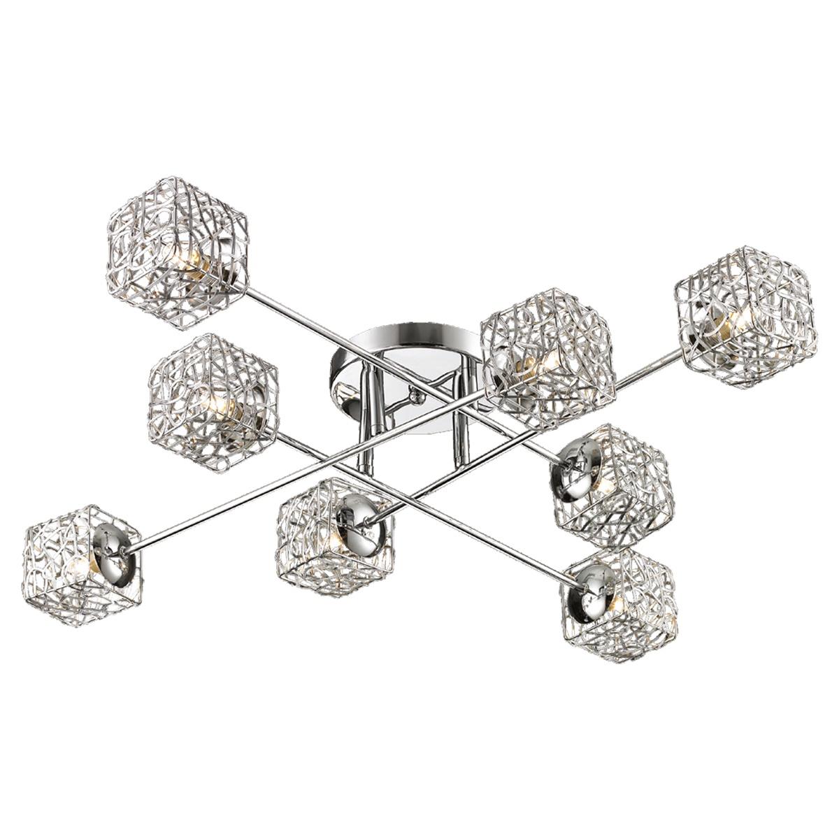 Потолочный светильник Collezioni Frost цены онлайн
