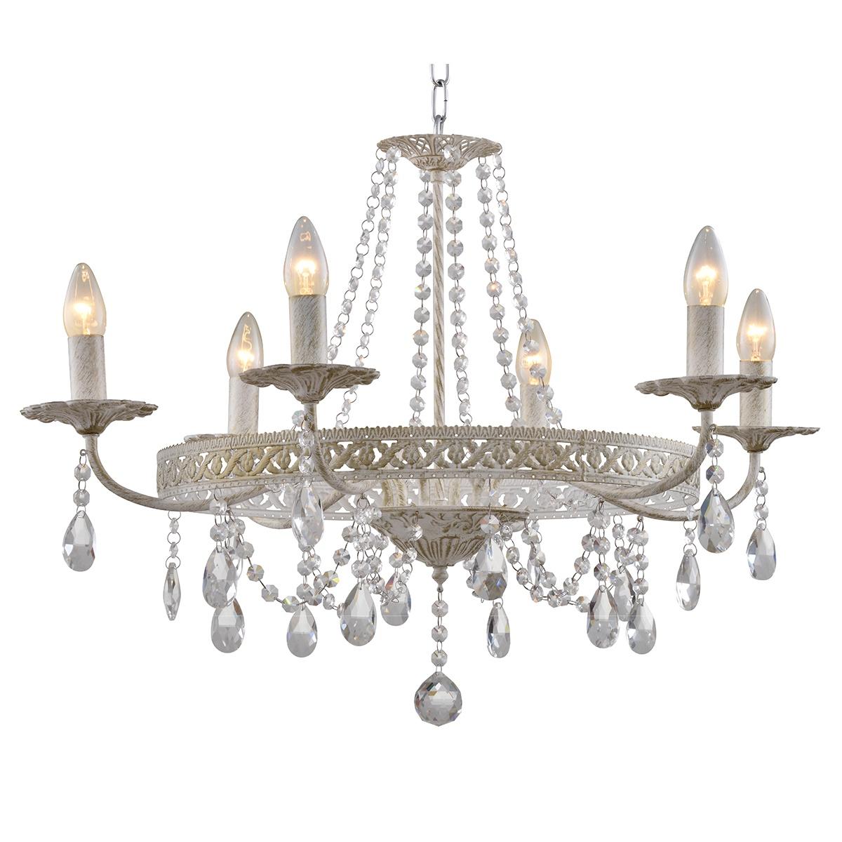 Потолочный светильник Collezioni Stephanie цены онлайн