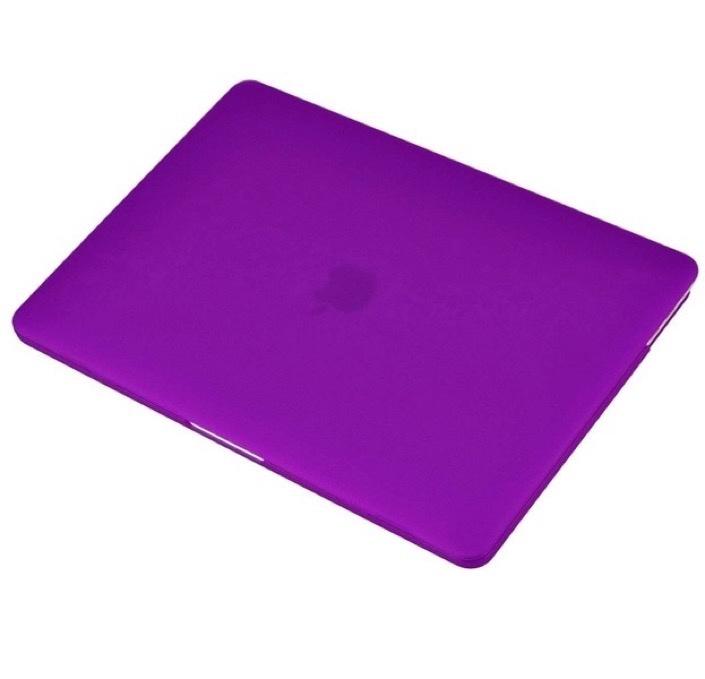 Чехол Gurdini MacBook Pro Retina 13