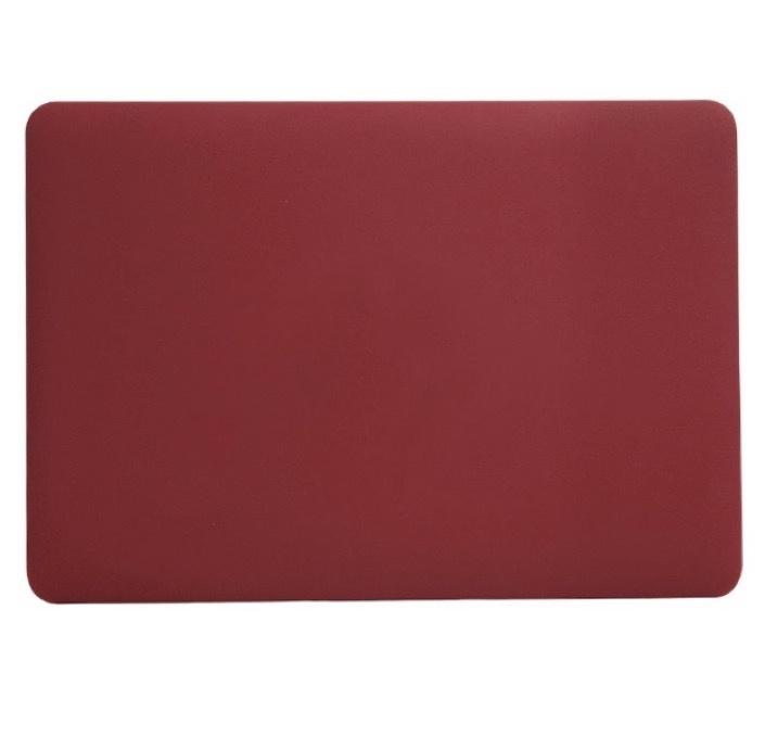 все цены на Чехол для ноутбука Gurdini MacBook Pro Retina 13