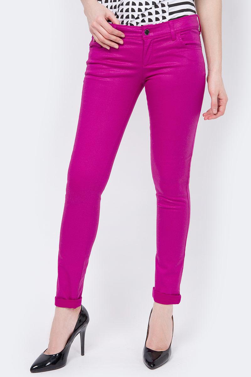Джинсы Armani Jeans цена 2017