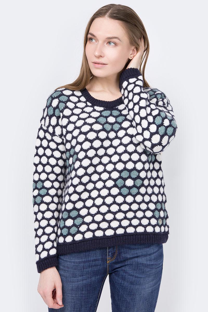 Пуловер Armani Jeans недорго, оригинальная цена