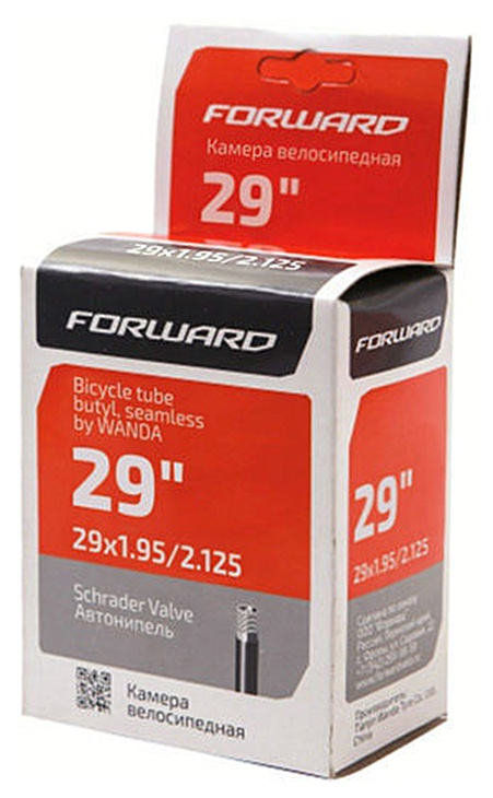 Фото - Велокамера WANDA TU293 веб камера sven ic 950hd