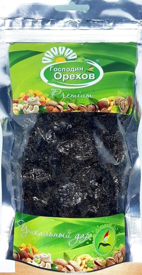 Чернослив Господин орехов, 150 г