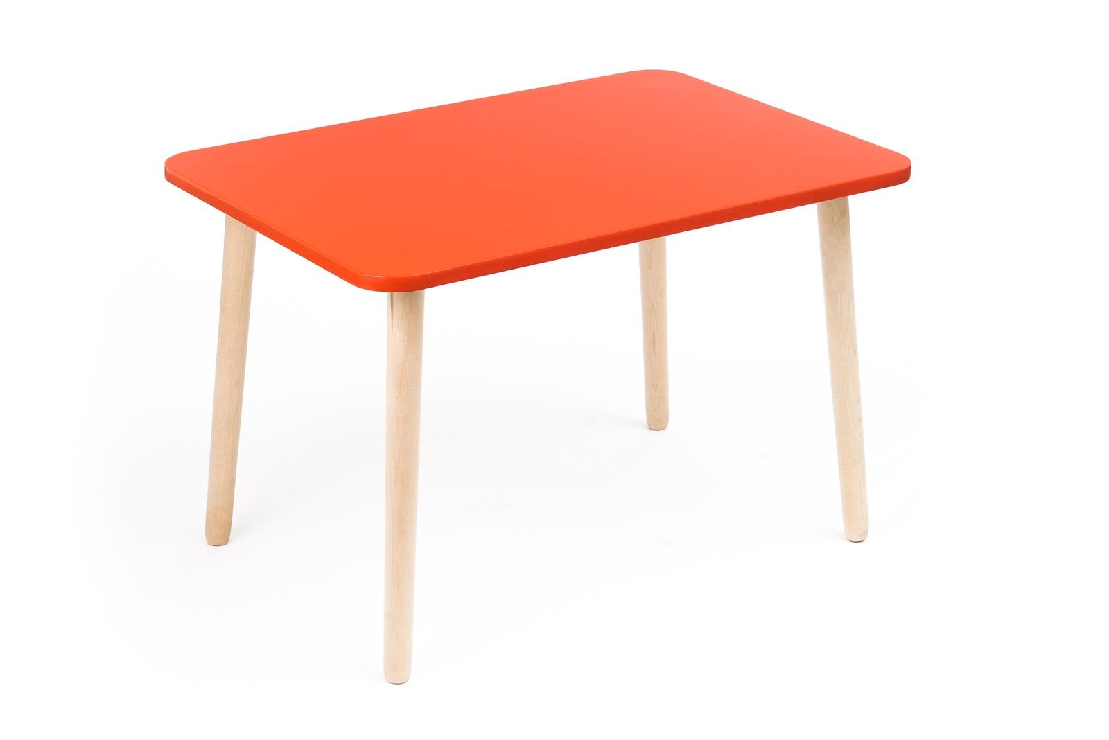 Детский стол Polli Tolli