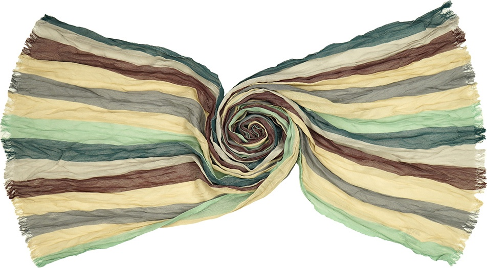 Шарф Zalta женский шарф из вискозы