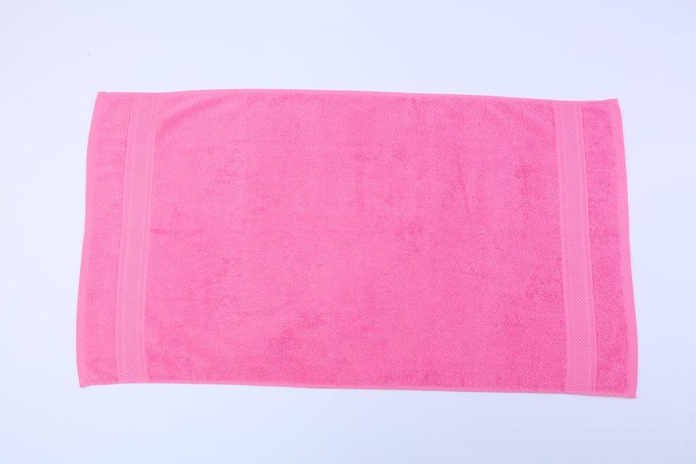 Полотенце для лица, рук или ног Василиса 36236 полотенце махровое василиса флер цвет морская волна