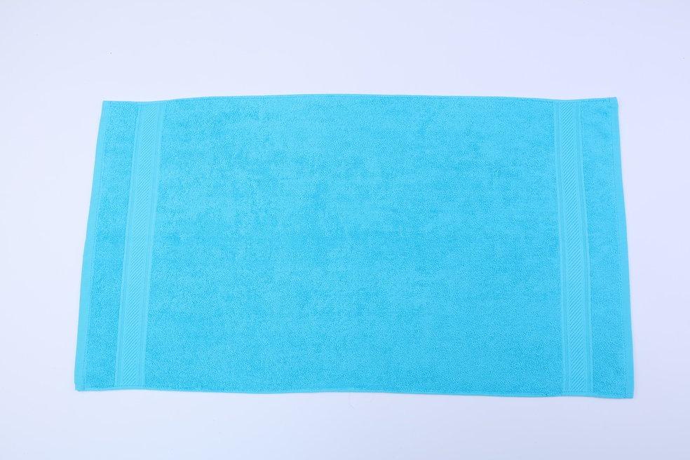 Полотенце для лица, рук или ног Василиса 36234 полотенце махровое василиса флер цвет морская волна