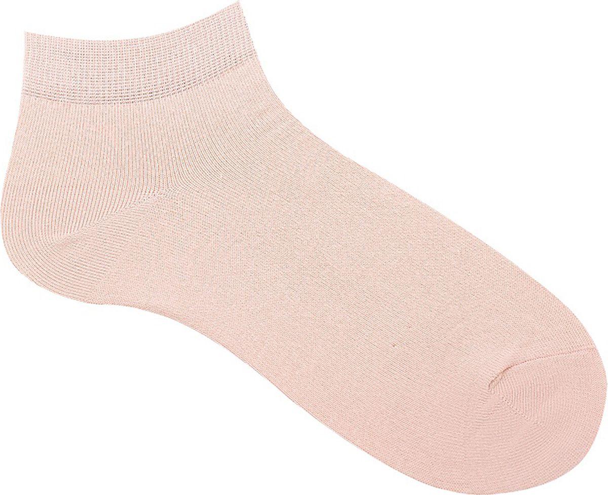 Носки Akos носки женские akos цвет белый c13 a2 0 размер 25 37 38