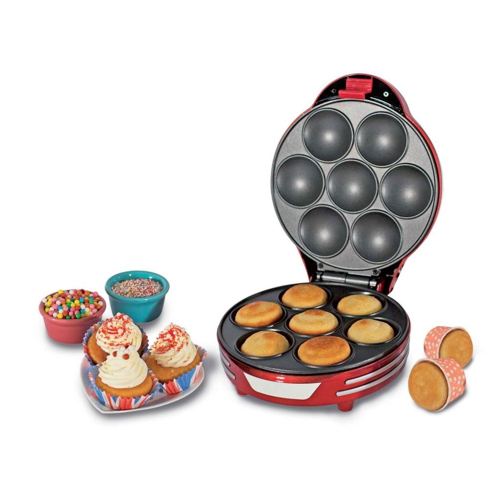 Маффинница Ariete 188 Muffin цены