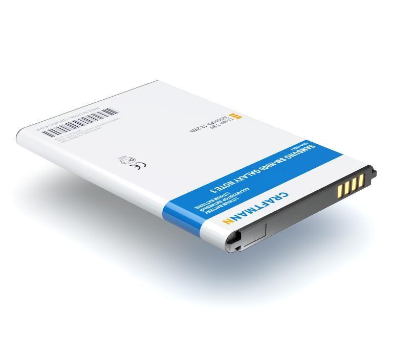 Akkumulyator-dlya-telefona-Craftmann-B800BE-s-datchikom-NFC-dlya-Samsung-Galaxy-Note-3-SM-N900-SM-N9000-SM-N9002-SM-N9005-SM-N9006-SM-N9008-SM-N9009-S