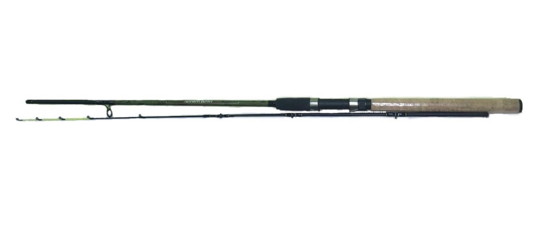 Фидерное удилище Teramar series -Picker 3 метра, тест 20-60гр