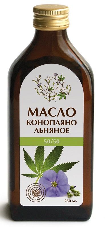 Растительное масло Компас Здоровья органическое, натуральное, растительное, 492