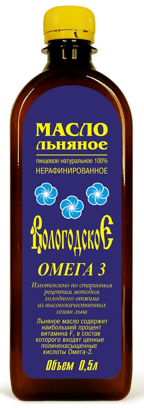Льняное масло Компас Здоровья органическое, натуральное, растительное, 500 компас geonaute планшетный компас для спортивного ориентирования или походов explorer 500