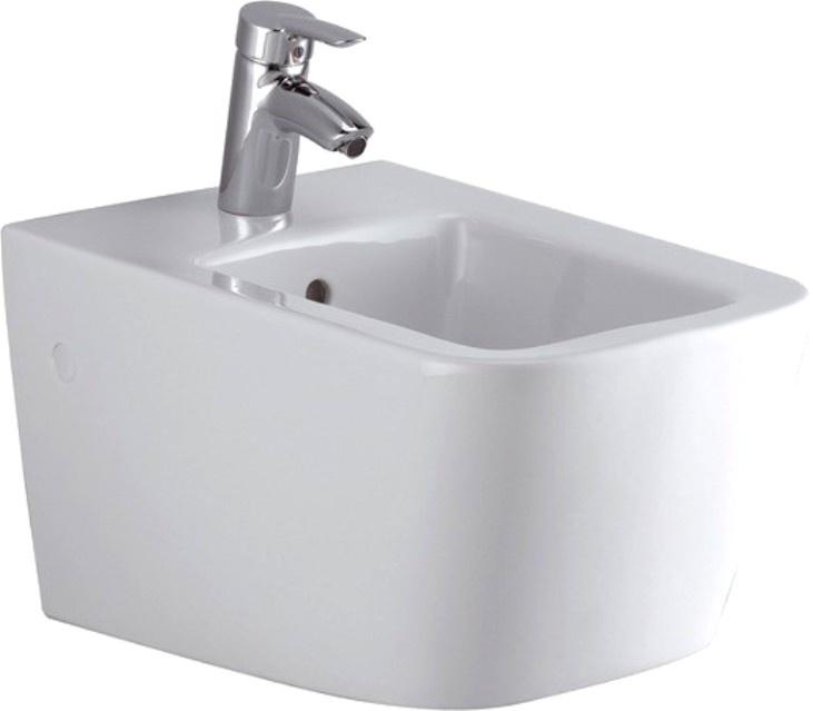 Биде Ideal Standard Биде, белый биде ideal standard simply u подвесное j469401