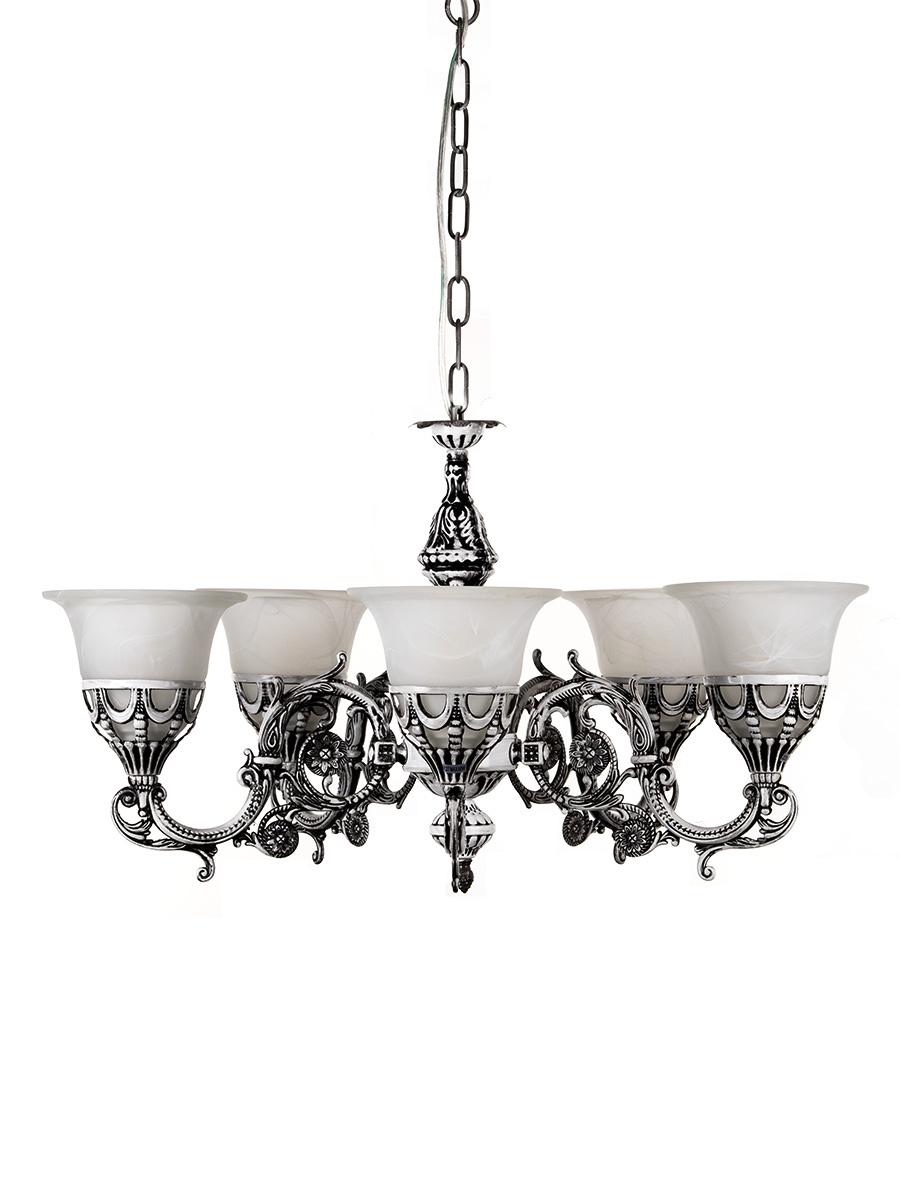 Подвесной светильник Lumin'arte Romance, E27, 60 Вт