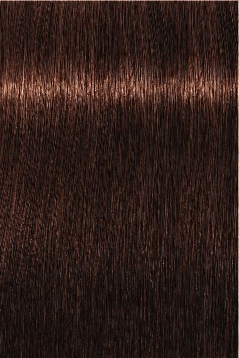 Крем-краска для волос Indola Color Red& Fashion№5. 56, 60 мл Indola