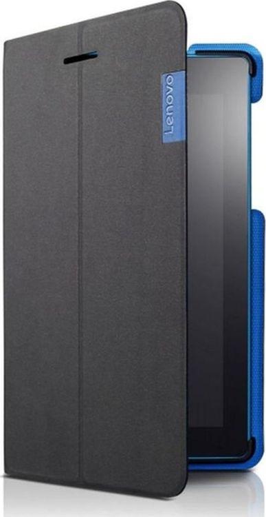Чехол для планшета Lenovo Folio для TAB4 7 E Black