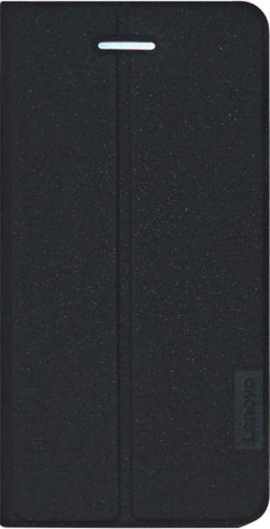 Чехол для планшета Lenovo Folio для TAB4 7 Black цена