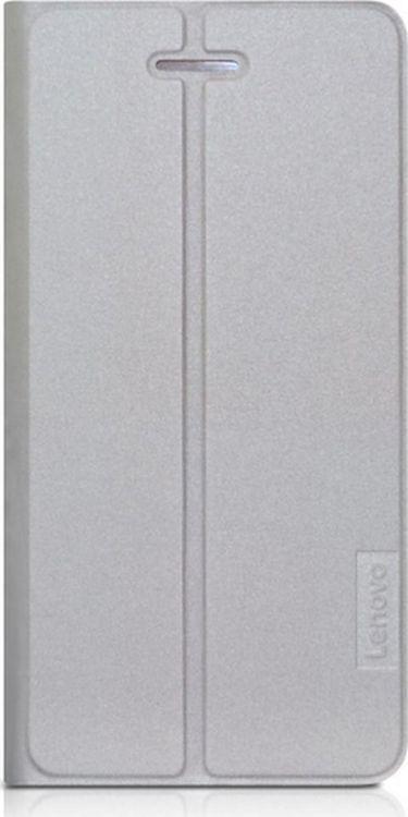 Чехол для планшета Lenovo Folio для TAB4 7 Gray цена 2017
