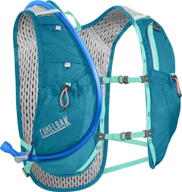 Рюкзак Camelbak туристический рюкзак camelbak 62223